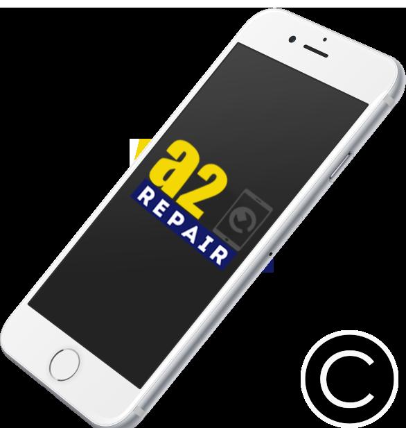 A2 Phone Repair - Home