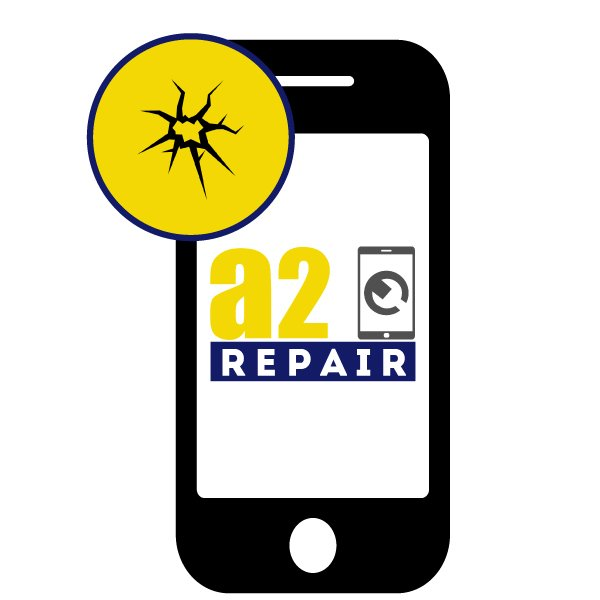 A2 Phone Repair - Home